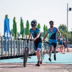 Triathlon_Plovdiv21-154