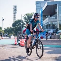 Triathlon_Plovdiv21-155