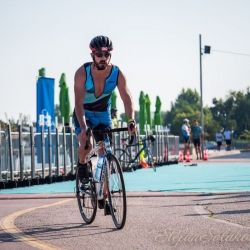Triathlon_Plovdiv21-156