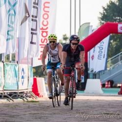 Triathlon_Plovdiv21-158