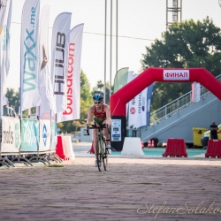 Triathlon_Plovdiv21-160