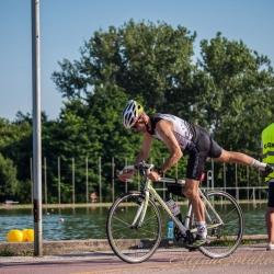 Triathlon_Plovdiv21-163