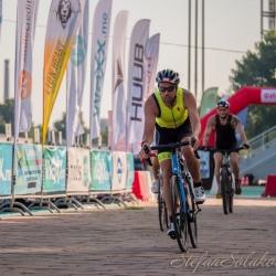 Triathlon_Plovdiv21-166