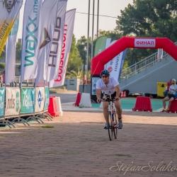 Triathlon_Plovdiv21-167