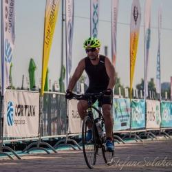 Triathlon_Plovdiv21-170
