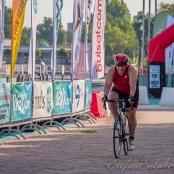 Triathlon_Plovdiv21-172