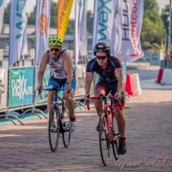 Triathlon_Plovdiv21-174