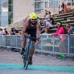 Triathlon_Plovdiv21-178
