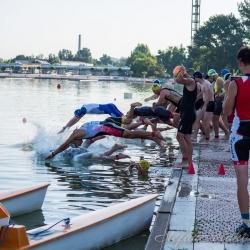 Triathlon_Plovdiv21-18