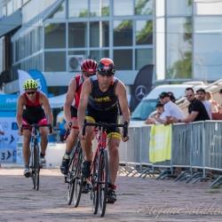 Triathlon_Plovdiv21-182
