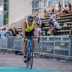 Triathlon_Plovdiv21-183