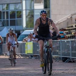 Triathlon_Plovdiv21-184