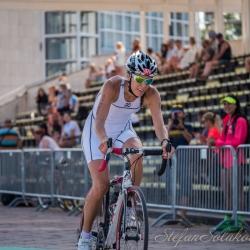 Triathlon_Plovdiv21-186