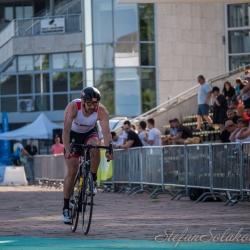 Triathlon_Plovdiv21-188
