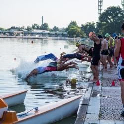 Triathlon_Plovdiv21-19
