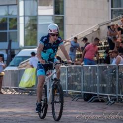 Triathlon_Plovdiv21-191