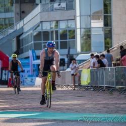 Triathlon_Plovdiv21-192
