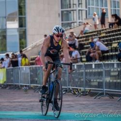 Triathlon_Plovdiv21-194