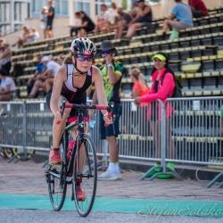 Triathlon_Plovdiv21-196