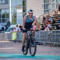Triathlon_Plovdiv21-197