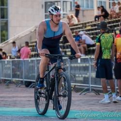 Triathlon_Plovdiv21-198