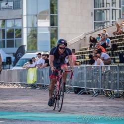 Triathlon_Plovdiv21-199