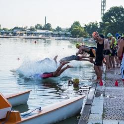Triathlon_Plovdiv21-20