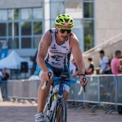 Triathlon_Plovdiv21-200