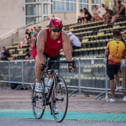 Triathlon_Plovdiv21-202