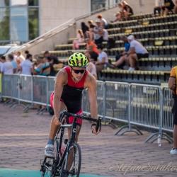 Triathlon_Plovdiv21-206