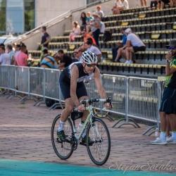 Triathlon_Plovdiv21-209