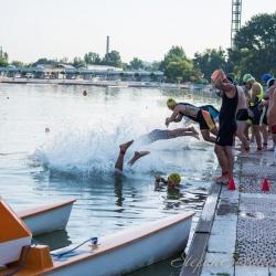 Triathlon_Plovdiv21-21