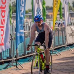 Triathlon_Plovdiv21-213