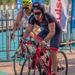 Triathlon_Plovdiv21-215