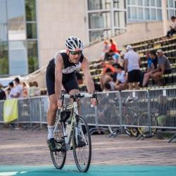 Triathlon_Plovdiv21-223