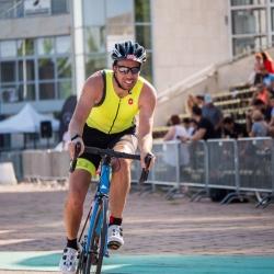 Triathlon_Plovdiv21-224