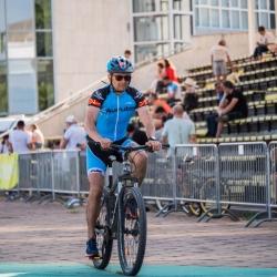 Triathlon_Plovdiv21-226