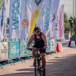 Triathlon_Plovdiv21-228
