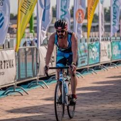 Triathlon_Plovdiv21-229