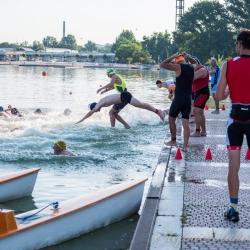 Triathlon_Plovdiv21-23