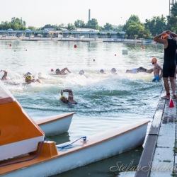 Triathlon_Plovdiv21-24