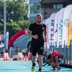 Triathlon_Plovdiv21-242