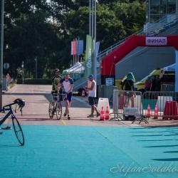 Triathlon_Plovdiv21-243