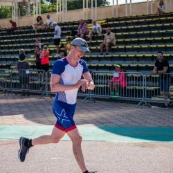 Triathlon_Plovdiv21-245