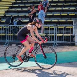 Triathlon_Plovdiv21-248