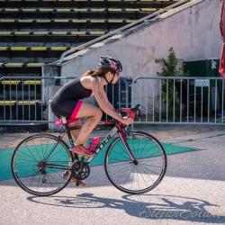 Triathlon_Plovdiv21-249