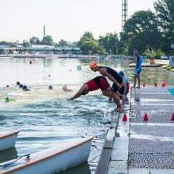 Triathlon_Plovdiv21-25