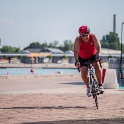 Triathlon_Plovdiv21-252