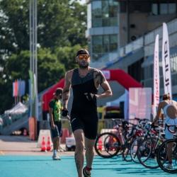 Triathlon_Plovdiv21-254