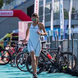Triathlon_Plovdiv21-256